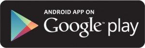 android-app-on-google-play