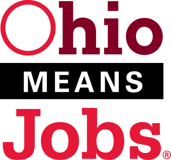 ohio-means-jobs