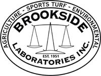 Brookside Laboratories, Inc.