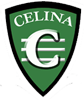 Celina City Schools