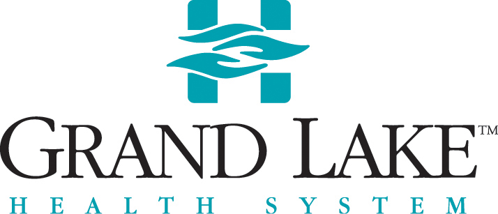 Grand Lake Health System (Joint Township District Memorial Hospital)