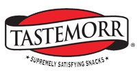 Tastemorr Snacks, a Division of Basic Grain Products