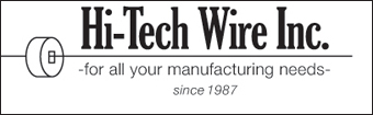 Hi-Tech Wire Inc.