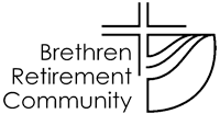 Brethren Retirement Community