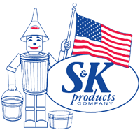 S&K Products Company