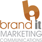 Brand It Marketing