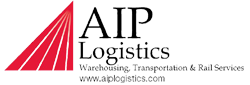 AIP Logistics, Inc.