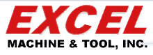 Excel Machine & Tool, Inc.