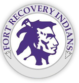 Fort Recovery Local School District