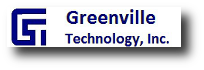 Greenville Technology Inc.