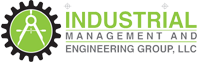 Industrial Management & Engineering Group, LLC
