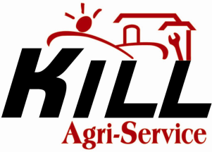 Kill Agri-Service LLC