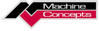 Machine Concepts Inc.