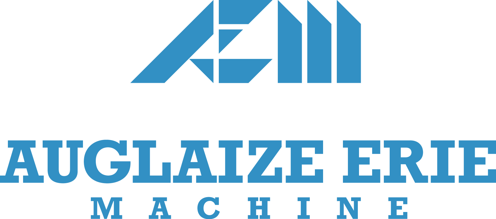 Auglaize Erie Machine