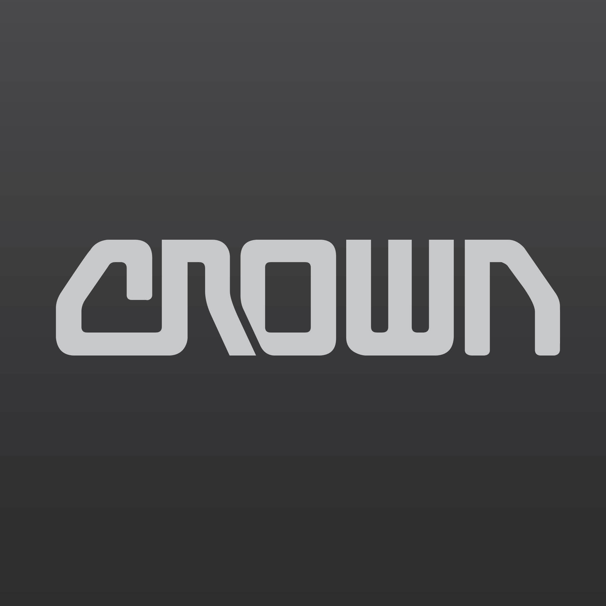 Crown Equipment Corporation — Hometown Opportunity