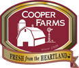 Cooper Farms Processing
