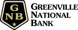 Greenville National Bank