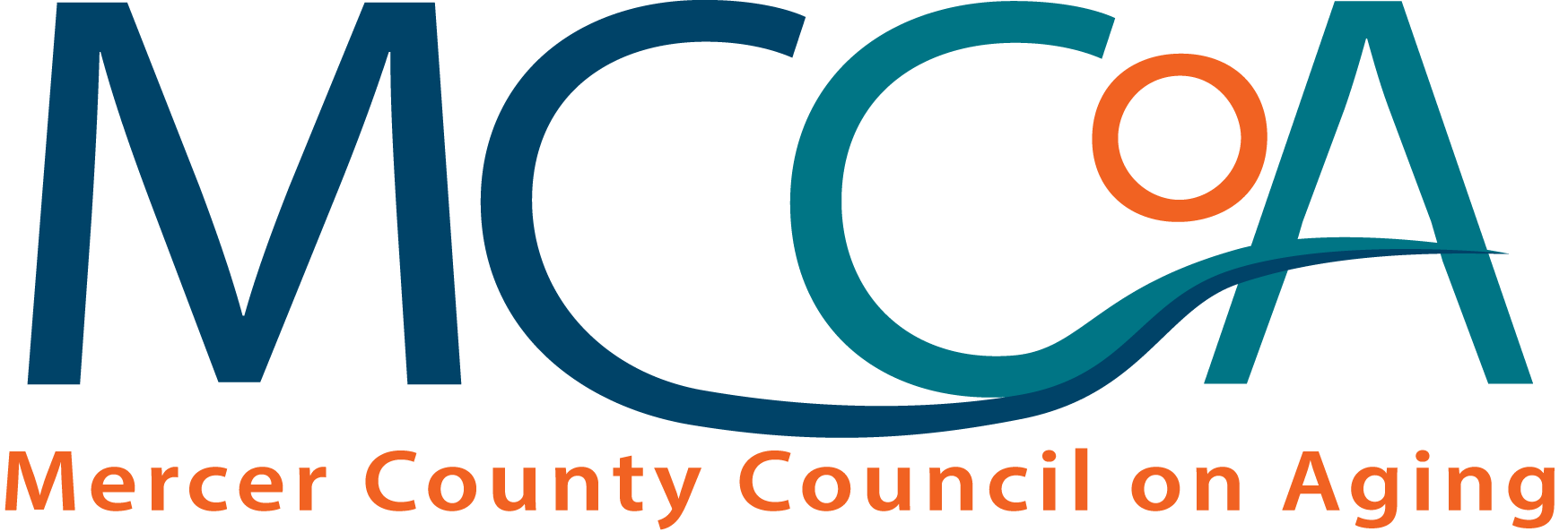 Mercer County Council on Aging