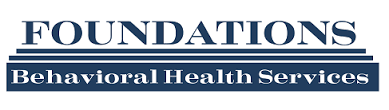 Foundations Behavioral Health Services, Inc