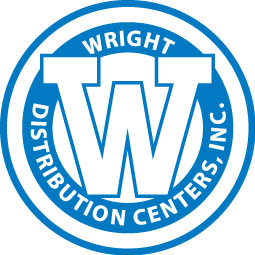 Wright Distribution Centers