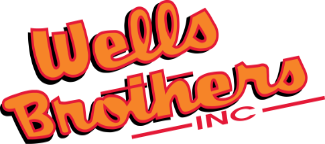 Wells Brothers Inc.