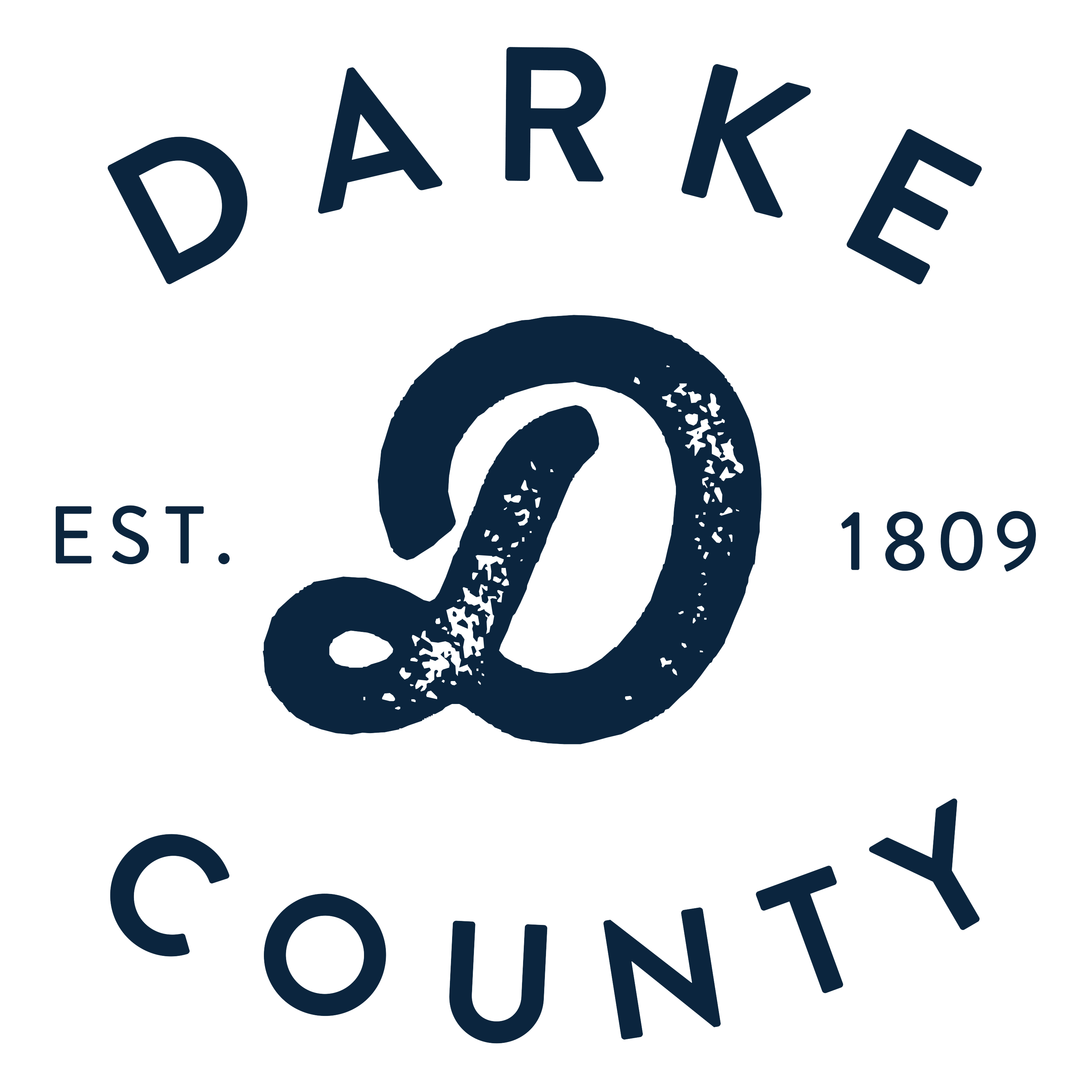 Darke County Visitors Bureau