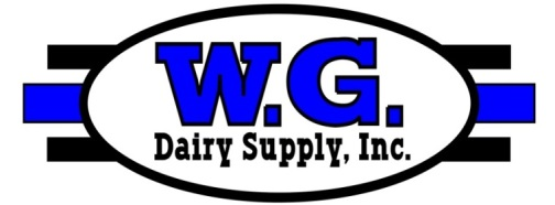 WG Dairy Supply, Inc.