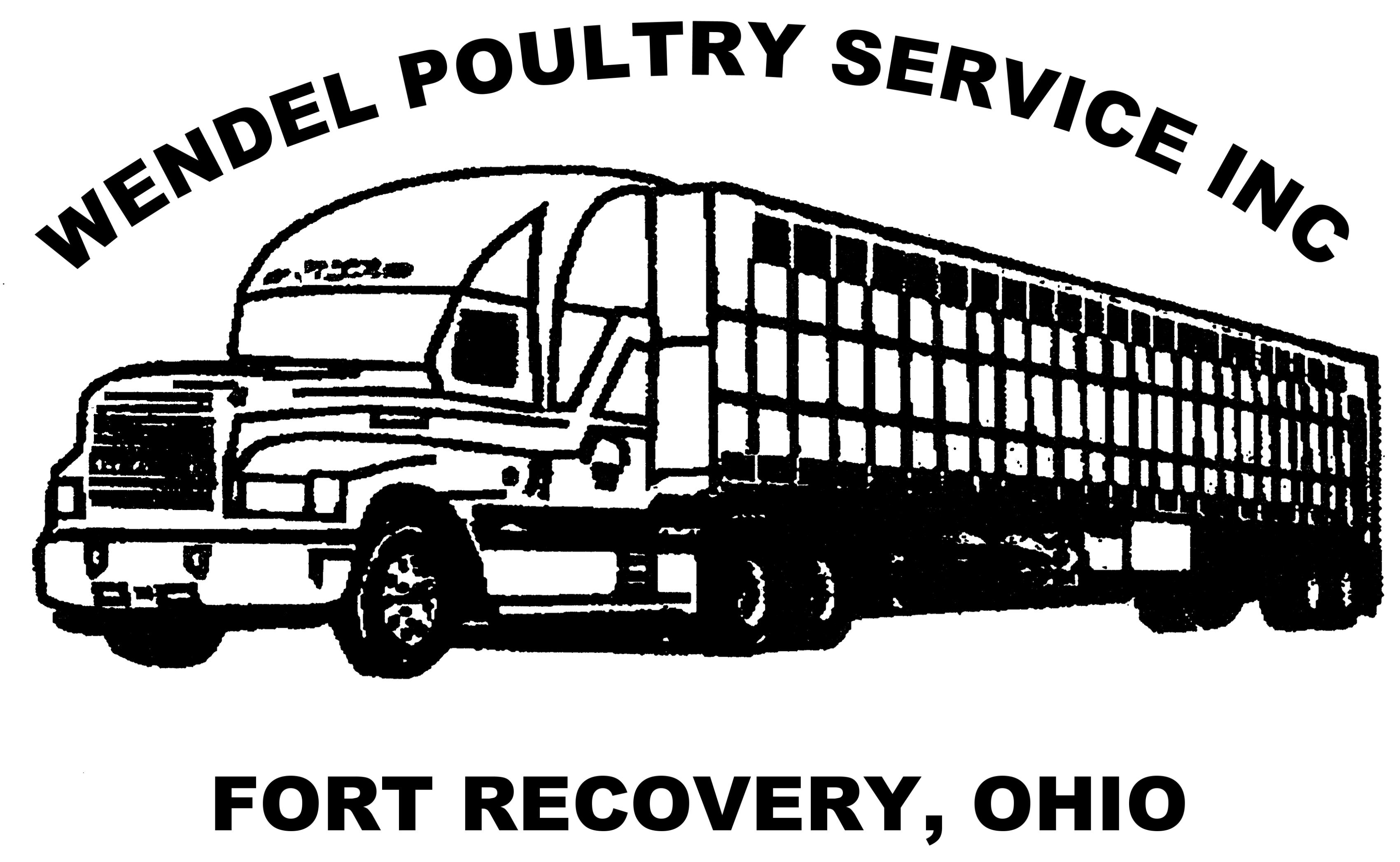 Wendel Poultry Service Inc.