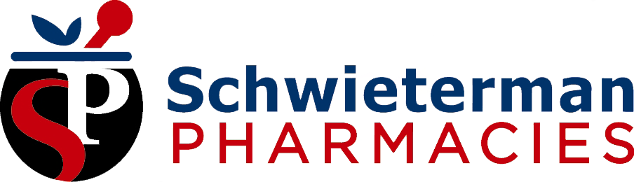 Schwieterman Pharmacy
