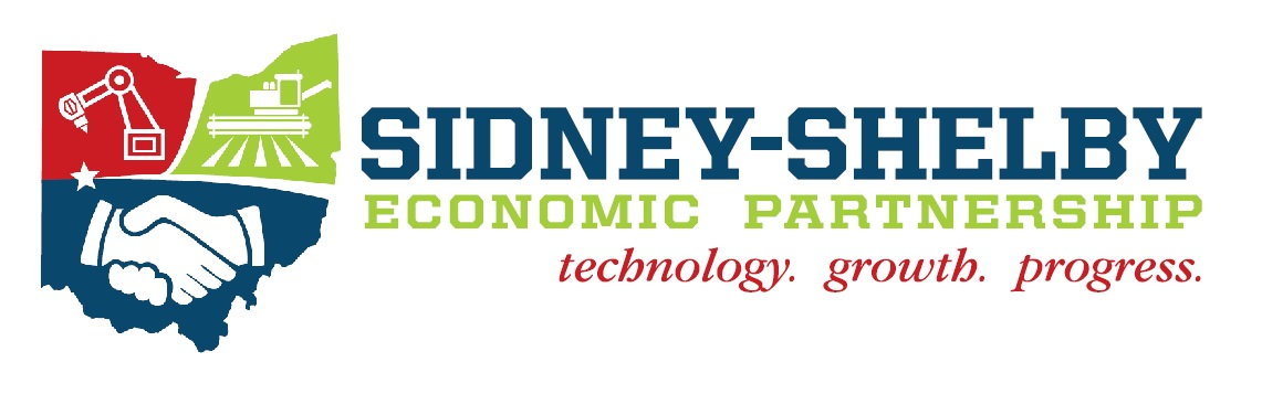 Sidney-Shelby Economic Partnership