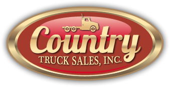 Country Truck Sales, Inc.