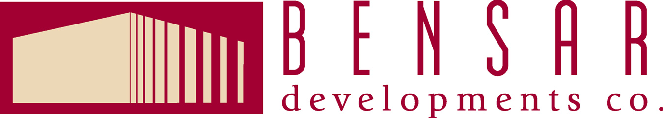 BENSAR DEVELOPMENTS CO