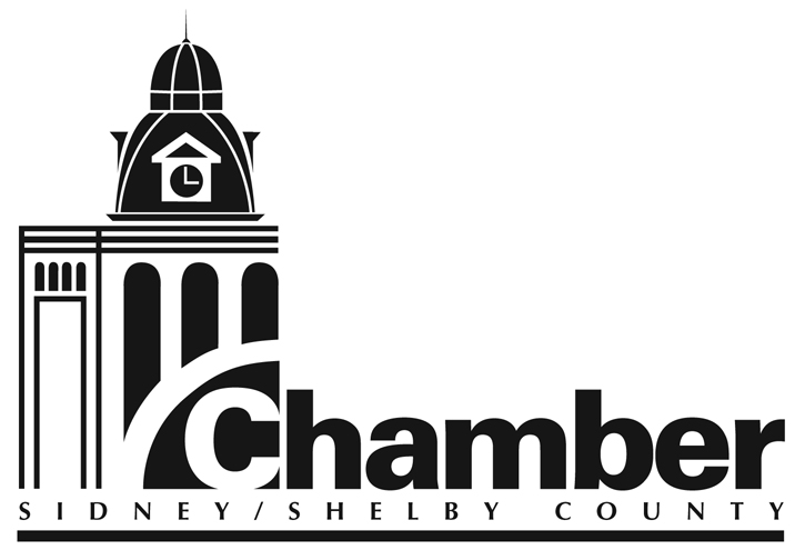 Sidney-Shelby County Chamber of Commerce