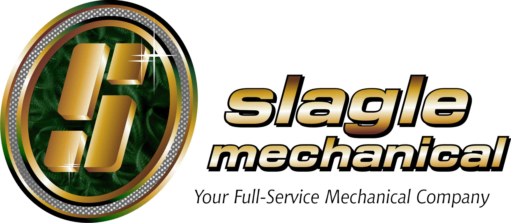 Slagle Mechanical Contractors