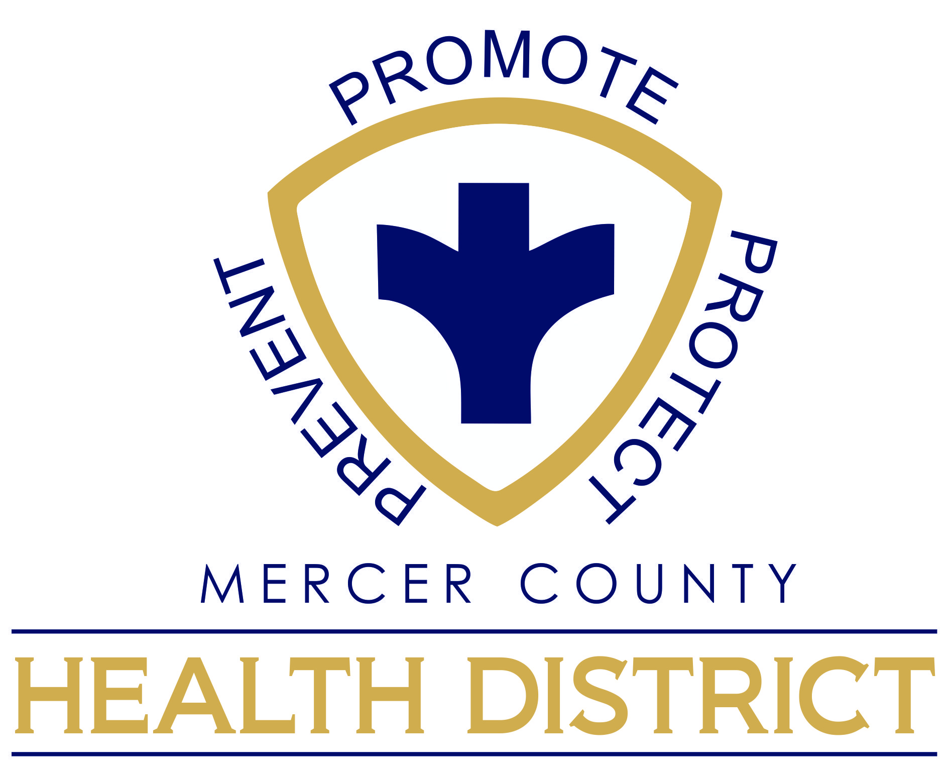 Mercer County Health District