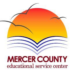 Mercer County Educational Service Center