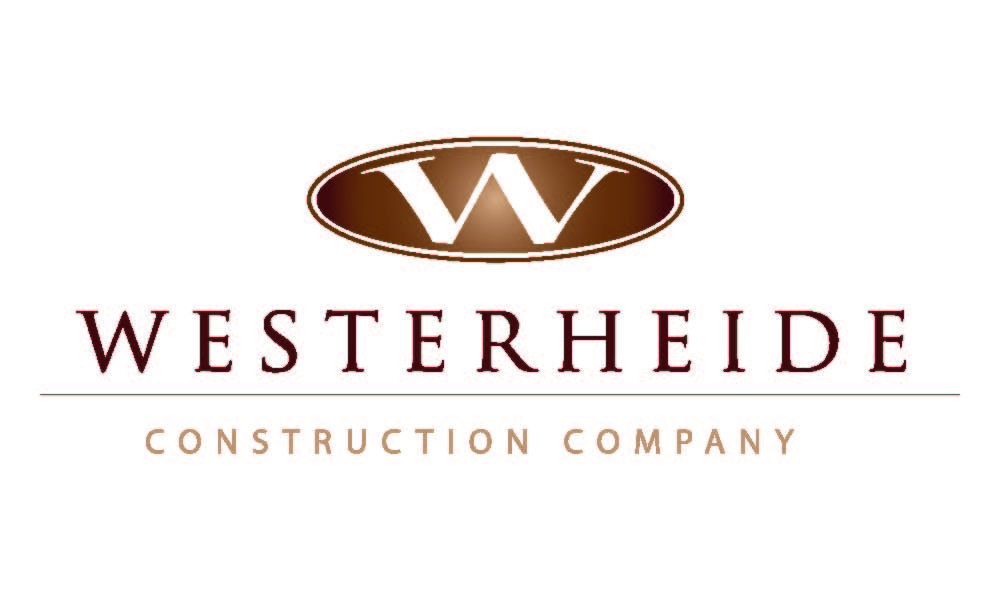Westerheide Construction Co.