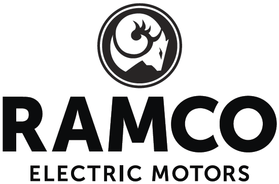 Ramco Electric Motors