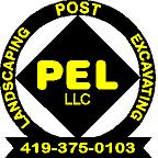 Post Excavating & Landscaping, LLC