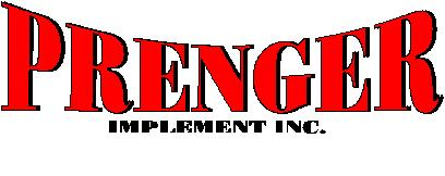 Prenger Implement Store, Inc.