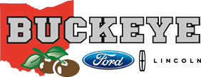 Buckeye Ford Lincoln