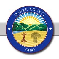 Darke County Commissioners