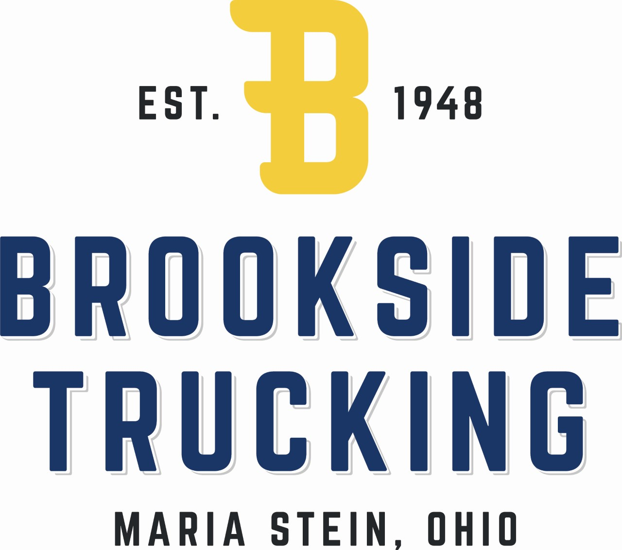Brookside Trucking, Inc.