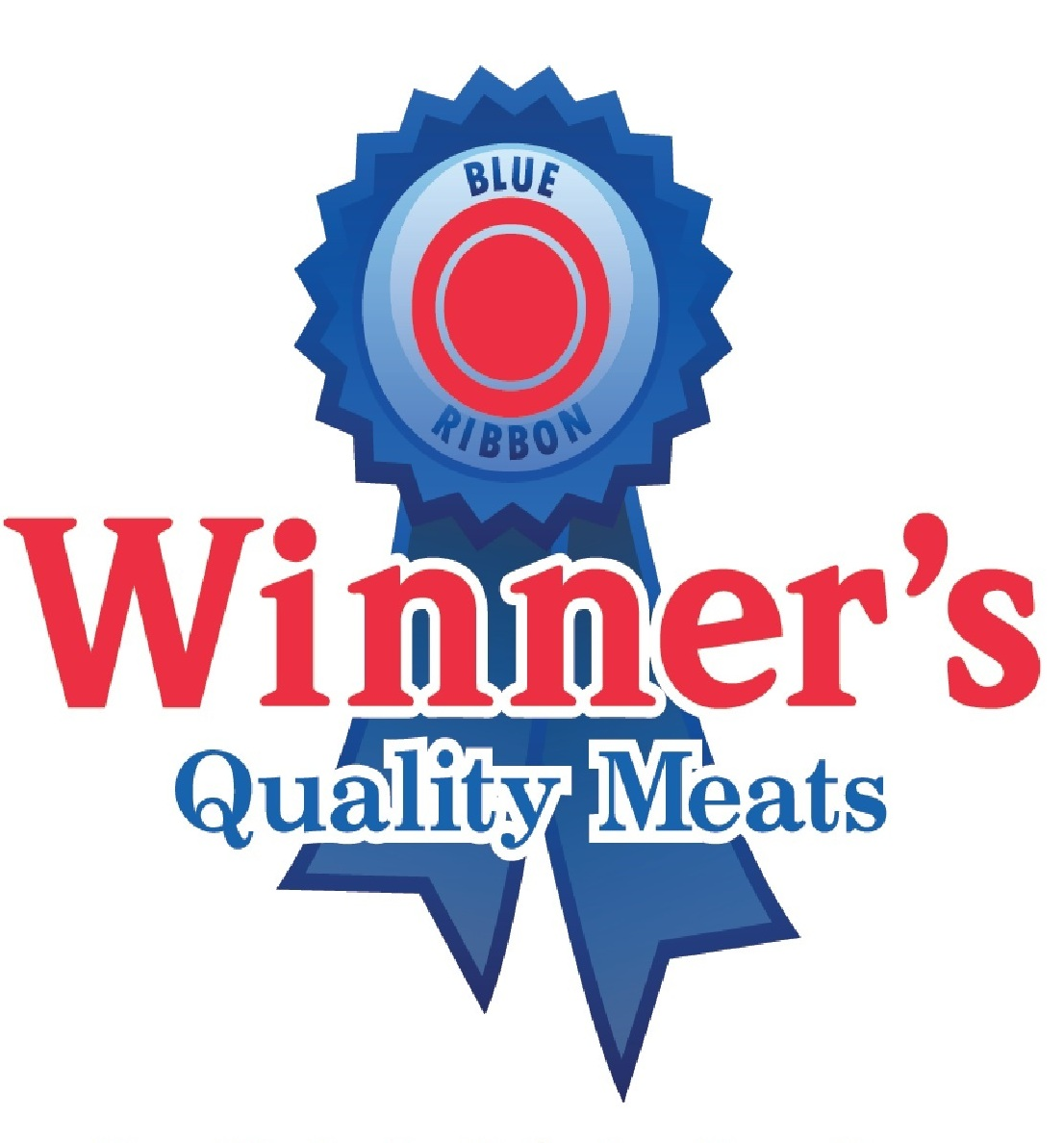 Winner's Meats Grocery Store