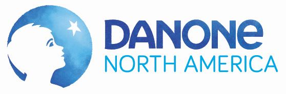 Danone North America