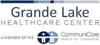 Grande Lake Healthcare Center, Skilled Nursing & Assisted Living