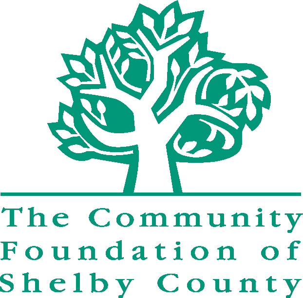 Community Foundation of Shelby County