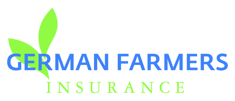 GERMAN FARMERS MUTUAL INSURANCE COMPANY