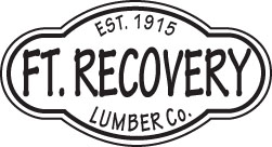 Ft. Recovery Lumber Co.