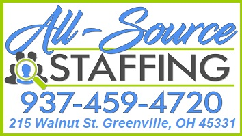 All-Source Staffing LLC